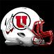 Utah Football by University of Utah Student Media