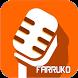 Farruko Musica Letras by ArtistSingSong