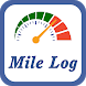Mile Log Keeper - Organizer by WizGenX Software Solutions Private Ltd