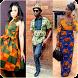 Latest Ghana Fashion Styles by Fashion Art Studio