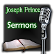 Joseph Prince Sermons by ArteBox