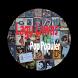 Lagu Pop Lawas Populer by FadlanDev