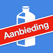 Aanbieding by Syndicate Plus B.V.