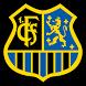 FCS Fan-App by skeddix