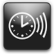 Speaking Clock - EQ STime by EQ Soft
