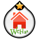 Homes for Sale by Wehaa