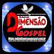 Rádio Dimensão Gospel by Portal Rádios