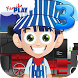 Kids Train 3rd Grade Games by Family Play ltd