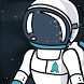 Cosmic Caper - A Space Game! by Apollo212