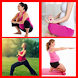 Yoga Poses Pregnant Women by seemala