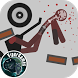 Stickman Dismounting by ViperGames