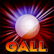 Gall by Anaro