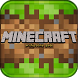 Crafting Guide For Minecraft by GLENN MCDONALD