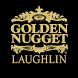 Golden Nugget Laughlin by Landry's Inc
