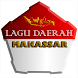Lagu Daerah Makassar by Aruliu Develovers