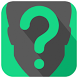Quizz by NAPP DEVELOPERS