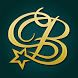 Cape Blanco Country Music Fest by Aloompa, LLC