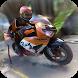 Moto GP Dino Race by 5,0★ Fernando Baro - Best Free Games