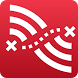 RaMBLE - Bluetooth LE Mapper by Context Information Security