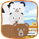 Bears Adventure by Cute Games Lab