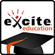 Excite Edu - Online Degrees by Appstellation