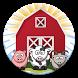 Farm Animals - Sounds by Gnawbone LLC