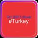 1000 follower insta Turki by Jeny Arhany