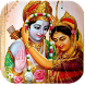 Sampoorna Ramayanam by INDP Games & Apps