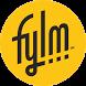FYLM - Print Photos