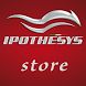 Ipothesys store by Ipothesys Staff