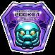 Pocket Combat by Jumbon