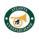 Atlanta Steeplechase by A&J Computers Inc