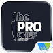 The Pro Chef Middle East by Magzter Inc.