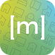 Mellon - Deals Among Friends by intermedia mmh