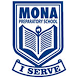 Mona Preparatory School by Database Technologies Ltd.