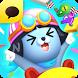 프렌즈팝 for Kakao by NHN PixelCube Corp.