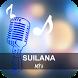 Lagu Suliana Bayuwangi Pilihan by Peje
