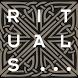 Rituals by Rituals Cosmetics