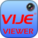 VIJE Viewer by savitmicro