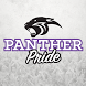 Park Hill South Panther PRIDE by SuperFanU, Inc