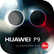 HUAWEI P9 experience by 华为