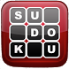 Sudoku FREE - Daily Puzzles by Super Lucky Slot Games