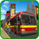 NY City Bus Driving 2017 by TapSim Game Studio