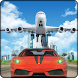 Car Transporter Airplane Pilot by Toucan Games 3D