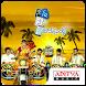 Nanna Nenu Naa Boyfriends by Aditya Music (India) PVT.LTD