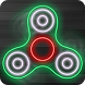 Fidget Spinner by Words Mobile