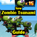 Guide for Zombie Tsunami by Kingfisher Developer