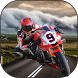 Guide for Traffic Rider by Android Champ Inc.