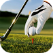 Golf Live Wallpaper by Revenge Solution