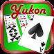 Classic Yukon Free by Creative AI Nordic AB